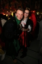 Narrenparty-310115-Stockach-Bodensee-Community-SEECHAT_DE-IMG_9757.JPG