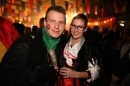 Narrenparty-310115-Stockach-Bodensee-Community-SEECHAT_DE-IMG_9758.JPG
