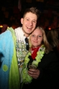 Narrenparty-310115-Stockach-Bodensee-Community-SEECHAT_DE-IMG_9759.JPG