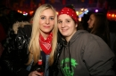 Narrenparty-310115-Stockach-Bodensee-Community-SEECHAT_DE-IMG_9761.JPG