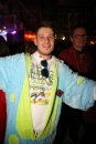 Narrenparty-310115-Stockach-Bodensee-Community-SEECHAT_DE-IMG_9762.JPG