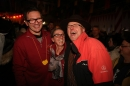 Narrenparty-310115-Stockach-Bodensee-Community-SEECHAT_DE-IMG_9763.JPG