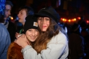 Narrenparty-310115-Stockach-Bodensee-Community-SEECHAT_DE-IMG_9765.JPG