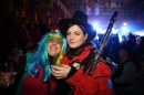 Narrenparty-310115-Stockach-Bodensee-Community-SEECHAT_DE-IMG_9766.JPG