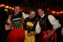 Narrenparty-310115-Stockach-Bodensee-Community-SEECHAT_DE-IMG_9769.JPG