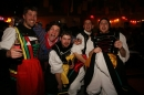 Narrenparty-310115-Stockach-Bodensee-Community-SEECHAT_DE-IMG_9770.JPG