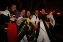 Narrenparty-310115-Stockach-Bodensee-Community-SEECHAT_DE-IMG_9771.JPG