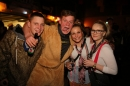 Narrenparty-310115-Stockach-Bodensee-Community-SEECHAT_DE-IMG_9772.JPG