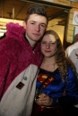 Narrenparty-310115-Stockach-Bodensee-Community-SEECHAT_DE-IMG_9773.JPG