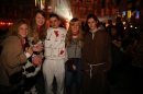 Narrenparty-310115-Stockach-Bodensee-Community-SEECHAT_DE-IMG_9775.JPG