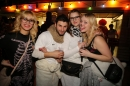 Narrenparty-310115-Stockach-Bodensee-Community-SEECHAT_DE-IMG_9776.JPG