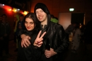 Narrenparty-310115-Stockach-Bodensee-Community-SEECHAT_DE-IMG_9778.JPG