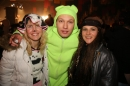 Narrenparty-310115-Stockach-Bodensee-Community-SEECHAT_DE-IMG_9780.JPG
