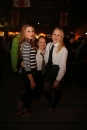 Narrenparty-310115-Stockach-Bodensee-Community-SEECHAT_DE-IMG_9786.JPG