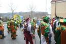 Festumzug-010215-Stockach-Bodenseecommunity-seechat_de-IMG_6114.jpg
