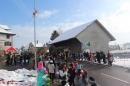 Fasnachtsumzug-Lenenwil-080215-Bodensee-Community-SEECHAT_CH-IMG_0089.JPG