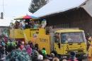 Fasnachtsumzug-Lenenwil-080215-Bodensee-Community-SEECHAT_CH-IMG_0096.JPG