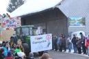 Fasnachtsumzug-Lenenwil-080215-Bodensee-Community-SEECHAT_CH-IMG_0107.JPG