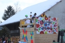Fasnachtsumzug-Lenenwil-080215-Bodensee-Community-SEECHAT_CH-IMG_0108.JPG