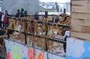 Fasnachtsumzug-Lenenwil-080215-Bodensee-Community-SEECHAT_CH-IMG_0109.JPG