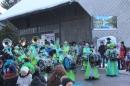 Fasnachtsumzug-Lenenwil-080215-Bodensee-Community-SEECHAT_CH-IMG_0115.JPG