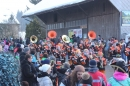 Fasnachtsumzug-Lenenwil-080215-Bodensee-Community-SEECHAT_CH-IMG_0121.JPG