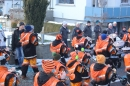 Fasnachtsumzug-Lenenwil-080215-Bodensee-Community-SEECHAT_CH-IMG_0122.JPG