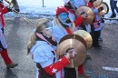 Fasnachtsumzug-Lenenwil-080215-Bodensee-Community-SEECHAT_CH-IMG_0130.JPG