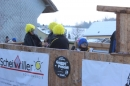 Fasnachtsumzug-Lenenwil-080215-Bodensee-Community-SEECHAT_CH-IMG_0137.JPG