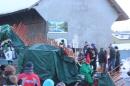 Fasnachtsumzug-Lenenwil-080215-Bodensee-Community-SEECHAT_CH-IMG_0138.JPG