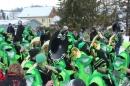 X3-Fasnachtsumzug-Lenenwil-080215-Bodensee-Community-SEECHAT_CH-IMG_0209.JPG