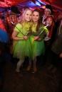 Stierball-mit-HEAVEN-Wahlwies-13-02-2015-Bodensee-Community-SEECHAT_DE-IMG_0921.JPG