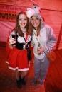 Stierball-mit-HEAVEN-Wahlwies-13-02-2015-Bodensee-Community-SEECHAT_DE-IMG_0972.JPG