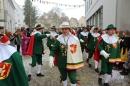 Rosenmontags-Umzug-Messkirch-160215-Bodensee-Community-SEECHAT_DE-_213.JPG