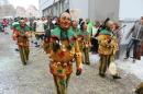 Rosenmontags-Umzug-Messkirch-160215-Bodensee-Community-SEECHAT_DE-_215.JPG