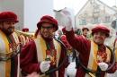 Rosenmontags-Umzug-Messkirch-160215-Bodensee-Community-SEECHAT_DE-_224.JPG