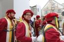 Rosenmontags-Umzug-Messkirch-160215-Bodensee-Community-SEECHAT_DE-_225.JPG