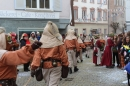 Rosenmontags-Umzug-Messkirch-160215-Bodensee-Community-SEECHAT_DE-_232.JPG