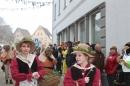 Rosenmontags-Umzug-Messkirch-160215-Bodensee-Community-SEECHAT_DE-_233.JPG