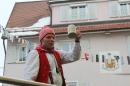 Rosenmontags-Umzug-Messkirch-160215-Bodensee-Community-SEECHAT_DE-_236.JPG