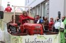 Rosenmontags-Umzug-Messkirch-160215-Bodensee-Community-SEECHAT_DE-_237.JPG