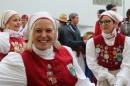 Rosenmontags-Umzug-Messkirch-160215-Bodensee-Community-SEECHAT_DE-_241.JPG