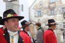 Rosenmontags-Umzug-Messkirch-160215-Bodensee-Community-SEECHAT_DE-_243.JPG