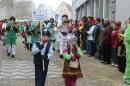 Rosenmontags-Umzug-Messkirch-160215-Bodensee-Community-SEECHAT_DE-_245.JPG