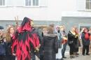 Rosenmontags-Umzug-Messkirch-160215-Bodensee-Community-SEECHAT_DE-_246.JPG