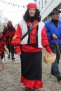 Rosenmontags-Umzug-Messkirch-160215-Bodensee-Community-SEECHAT_DE-_249.JPG