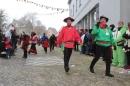 Rosenmontags-Umzug-Messkirch-160215-Bodensee-Community-SEECHAT_DE-_250.JPG