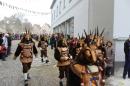 Rosenmontags-Umzug-Messkirch-160215-Bodensee-Community-SEECHAT_DE-_258.JPG