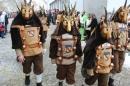 Rosenmontags-Umzug-Messkirch-160215-Bodensee-Community-SEECHAT_DE-_262.JPG