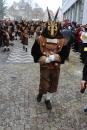 Rosenmontags-Umzug-Messkirch-160215-Bodensee-Community-SEECHAT_DE-_263.JPG